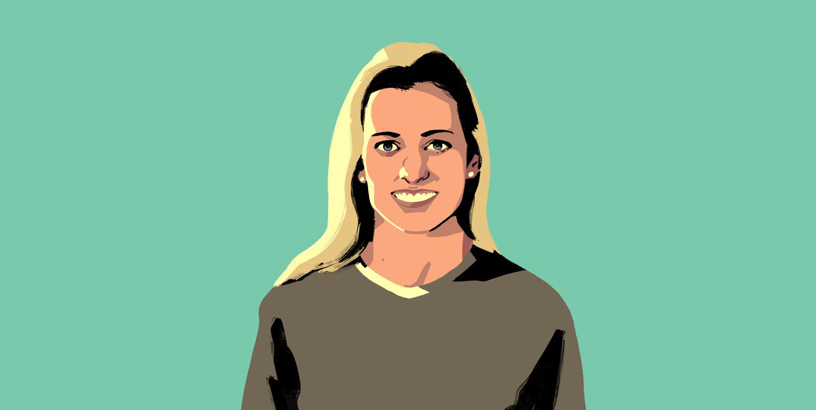 Solène Durand