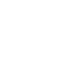 Players for Society